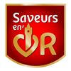 Logo - Saveurs en'Or - Site officiel